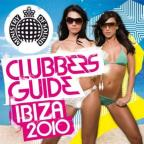 Ministry of Sound: Clubbers Guide, Ibiza 2010