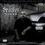 Spanky Loco Exclusives