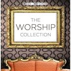 Worship Collection