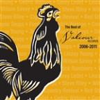 Best of Valcour Records 2006-2011