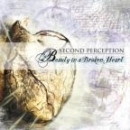 Beauty in a Broken Heart