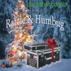 Rattle and Humbug