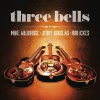 Three Bells