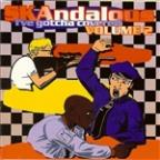 SKAndalous: I've Gotcha Covered Vol. 2