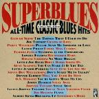 Stax: Superblues, Vol. 2: All - Time Classic Blues Hits