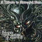 Curse of the Demon: A Tribute to Mercyful Fate