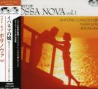 Best of Bossa Nova