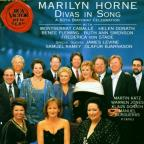 Marilyn Horne - Divas in Song - A 60th Birthday Celebration
