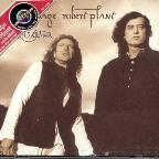 No Quarter: Jimmy Page &amp; Robert Plant Unledded