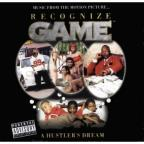Recognize Game: A Hustler's Dream
