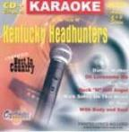 Karaoke: Kentucky Headhunters