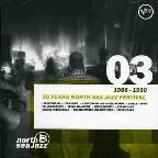 Vol. 3 - North Sea Jazz Festival