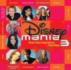 Disneymania, Vol. 3