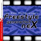 Freestyle Generation Nex