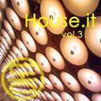 House.It Vol.3