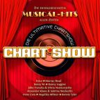 Die Ultimative Chartshow-Musical Hits