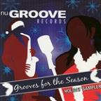 Grooves For The Season Holiday:Sample