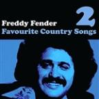 Country Favourites Vol. 2
