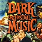 Dark Orchestral Music