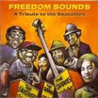 Freedom Sounds: A Tribute to the Skatalites
