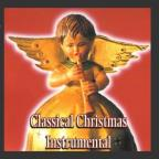 Instrumental Classical Christmas