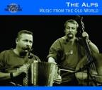 Alps: Music From The Old World