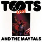 Toots Amp The Maytals Cd Discography At Cd Universe
