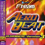 Aerobeat: Eurobeat Version 3