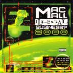Illegal Business 2000
