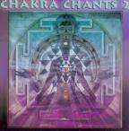Chakra Chants 2