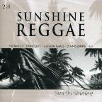 Sunshine Reggae: Sun Is Shining