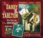 Darby &amp; Tarlton