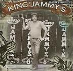 King Jammy's: Selector's Choice, Vol. 4