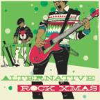 Alternative Rock Xmas