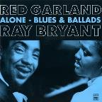 Alone/Blues & Ballads