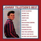 Johnny Tillotson's Best