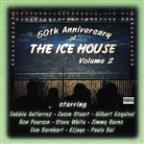 50th Anniversary Of The Ice House, Vol. 2