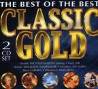 Best Of The Best Classic Gold