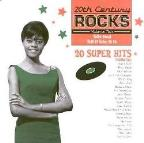 20TH Century Rocks Vol. 10:60S Tell It L