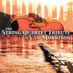 String Quartet Tribute to Van Morrison