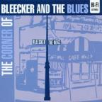 Corner of Bleecker and the Blues