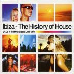 Ibiza: The History Of House