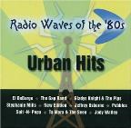 Radio Waves Of The '80S: Urban Hits
