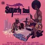 Superfly Soul 2: The Return Of The Hustlers