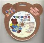 Sing Along: Top Toddler Tunes