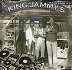 King Jammy's: Selector's Choice, Vol. 3