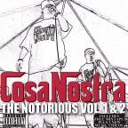 Cosa Nostra Vol. 2 - Notorious