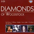 Diamonds Of Woodstock