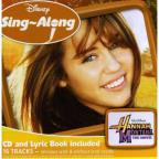 Hannah Montana: The Movie - Sing-Along