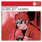 Swingin' Shirley Horn